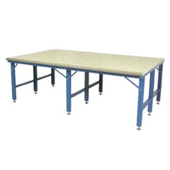 AURORA CT-3 stretching table